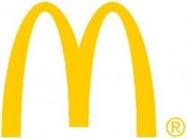 McDonalds500x500